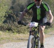 170423-marcha-mtb-tejas-y-descenso-0133