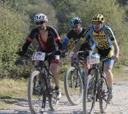 170423-marcha-mtb-tejas-y-descenso-0143