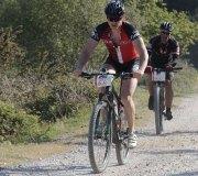 170423-marcha-mtb-tejas-y-descenso-0149