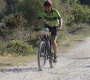 170423-marcha-mtb-tejas-y-descenso-0152