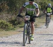 170423-marcha-mtb-tejas-y-descenso-0153