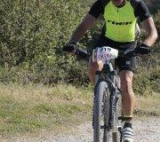 170423-marcha-mtb-tejas-y-descenso-0154