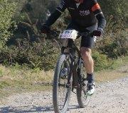 170423-marcha-mtb-tejas-y-descenso-0156