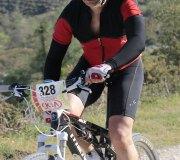 170423-marcha-mtb-tejas-y-descenso-0163