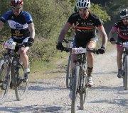 170423-marcha-mtb-tejas-y-descenso-0167