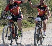 170423-marcha-mtb-tejas-y-descenso-0173