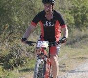 170423-marcha-mtb-tejas-y-descenso-0175