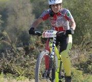 170423-marcha-mtb-tejas-y-descenso-0179