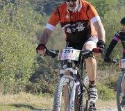 170423-marcha-mtb-tejas-y-descenso-0180