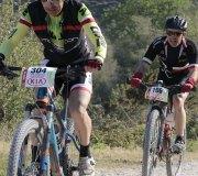 170423-marcha-mtb-tejas-y-descenso-0183