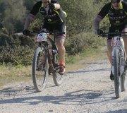 170423-marcha-mtb-tejas-y-descenso-0211