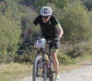 170423-marcha-mtb-tejas-y-descenso-0213