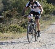 170423-marcha-mtb-tejas-y-descenso-0215