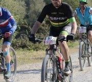 170423-marcha-mtb-tejas-y-descenso-0230