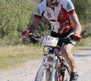 170423-marcha-mtb-tejas-y-descenso-0286