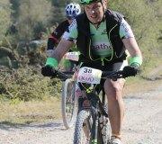 170423-marcha-mtb-tejas-y-descenso-0288