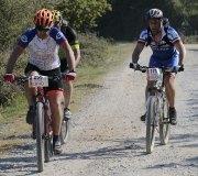 170423-marcha-mtb-tejas-y-descenso-0304