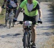 170423-marcha-mtb-tejas-y-descenso-0311