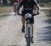 170423-marcha-mtb-tejas-y-descenso-0316