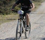 170423-marcha-mtb-tejas-y-descenso-0318