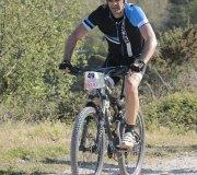 170423-marcha-mtb-tejas-y-descenso-0320