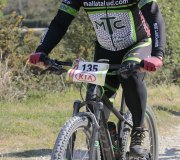 170423-marcha-mtb-tejas-y-descenso-0323