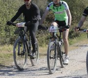 170423-marcha-mtb-tejas-y-descenso-0331