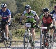 170423-marcha-mtb-tejas-y-descenso-0334