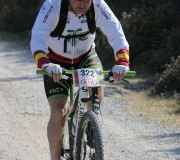 170423-marcha-mtb-tejas-y-descenso-0341