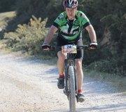 170423-marcha-mtb-tejas-y-descenso-0346