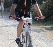 170423-marcha-mtb-tejas-y-descenso-0347