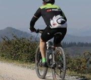 170423-marcha-mtb-tejas-y-descenso-0351