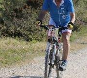170423-marcha-mtb-tejas-y-descenso-0352