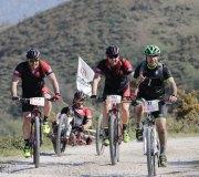 170423-marcha-mtb-tejas-y-descenso-0358