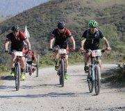 170423-marcha-mtb-tejas-y-descenso-0359