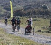 170423-marcha-mtb-tejas-y-descenso-0369