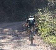 170423-marcha-mtb-tejas-y-descenso-0391