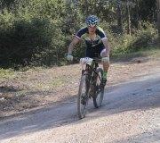 170423-marcha-mtb-tejas-y-descenso-0428