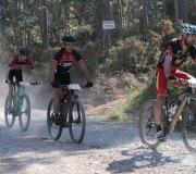 170423-marcha-mtb-tejas-y-descenso-0472