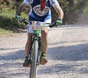 170423-marcha-mtb-tejas-y-descenso-0773