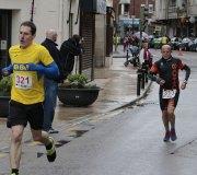 170430-atletismo-10km-0069
