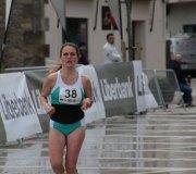 170430-atletismo-10km-0167