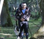 170507-trail-brazo-recorrido-cf-0002