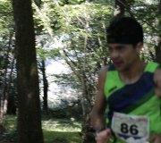 170507-trail-brazo-recorrido-cf-0017