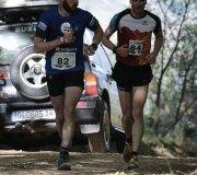 170507-trail-brazo-recorrido-cf-0022