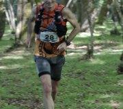 170507-trail-brazo-recorrido-cf-0059