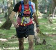 170507-trail-brazo-recorrido-cf-0066