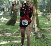 170507-trail-brazo-recorrido-cf-0068