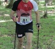 170507-trail-brazo-recorrido-cf-0070