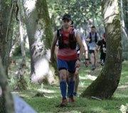 170507-trail-brazo-recorrido-cf-0073